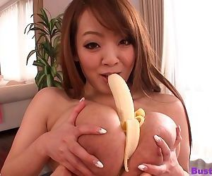 Hitomi tanaka hardcore porn pictures - part 4410