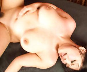 Big boobs japanese hardcore bang - part 4638
