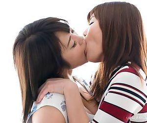 Yui kawagoe shino aoi 川越ゆい 碧しの - part 9