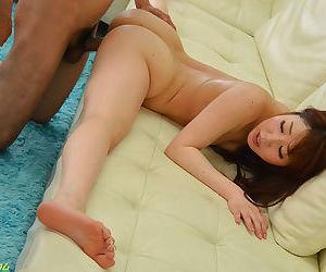 Rina uchimura japanese hottie - part 4066