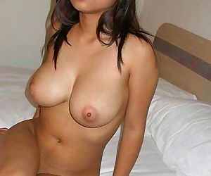 Three hot and kinky asian gfs - part 3076