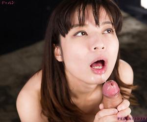 Miwa shirasaki 白咲未羽 - part 3318