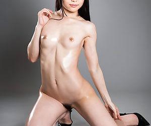 Shino aoi cross my heart 碧しの - part 3286