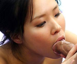 Huge boobs japanese yuki takizawa hardcore - part 4703