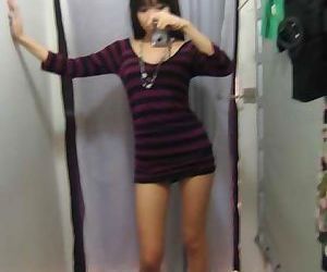 Picture gallery of nice asian honeys - part 2371
