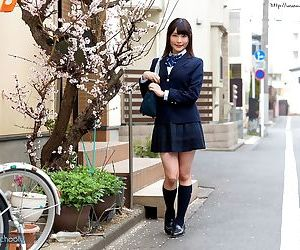 Misato nonomiya 野々宮みさと - part 32