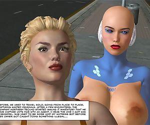 MCtek- Rent A Girl #3