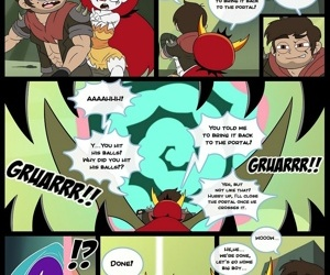 Croc- Marco vs the Forces of Time