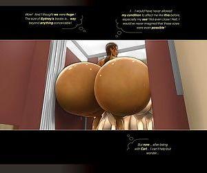 grOw Cinema 8- Lunching The Titan Rocket