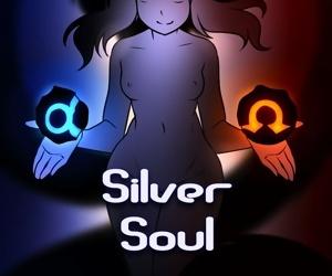 Matemi- Silver Soul Vol.7- Primal