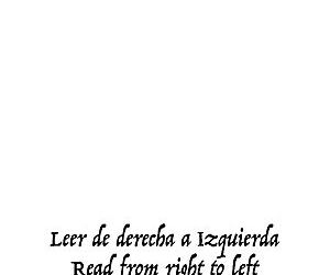Felsala- Two Sides 1 -3