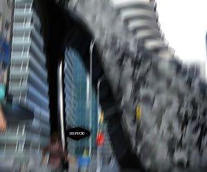 EndlessRain0110- City of Goddesses 4