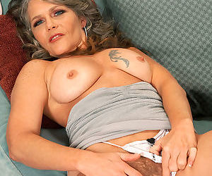 Hot milf modeling - part 1936