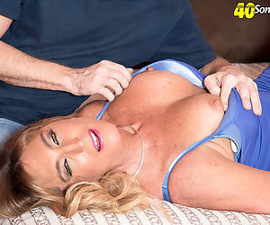 Horny housewife ready for a cock - part 2464