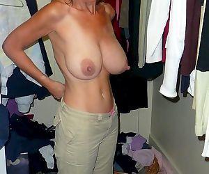 Amateur housewives - part 3359