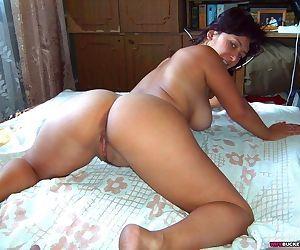 Nude amateur wives - part 3085