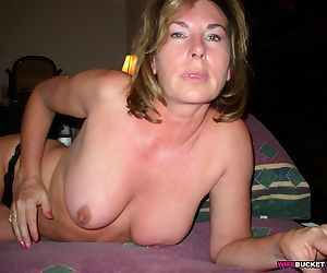 Real mature wife fucking - part 2515