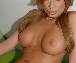 Wow super hot horny milfs get together to fuck cum watch these hot sexy mamas cu - part 3051