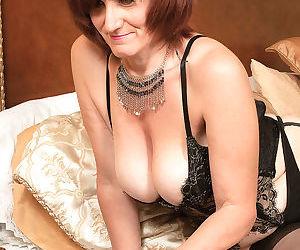 Busty mom love bbc - part 2442