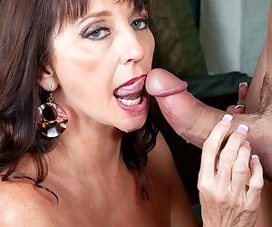 Cheating wife sucking and fucking total strangers oncamera - part 2624