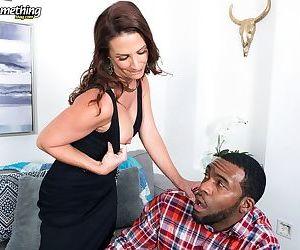 40yearold wife eliza kelay assfucked by black - part 8