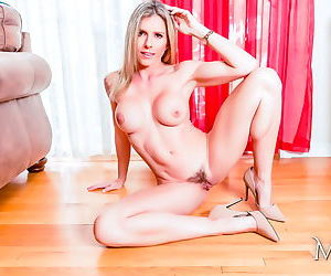 Two horny milf sluts show how to fuck - part 15
