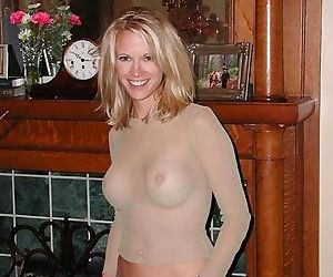 Pictures of kinky amateur housewives that you want to fuck - part 4