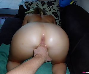 User submitted pics from real amateur wives - part 5