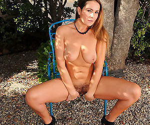 Tight bodied and elegant elexis monroe touching her mature clitoris-elexis monro - part 12