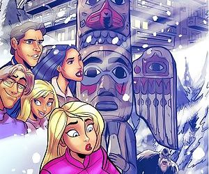 Bot- Snowed In 3