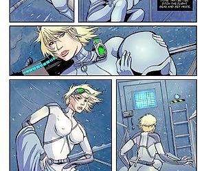 When All Stealth Fails