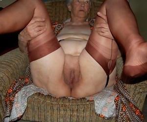 Fisting grannies pictures - part 4406