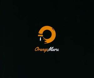 Skill Kyouka Kaikin + OrangeMaru Special 04