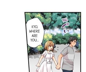 Ren Arisugawa Is Actually A Girl - part 2