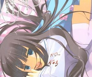 Alice no Kareinaru Neet Seikatsu ~Kami-sama no Memochou~