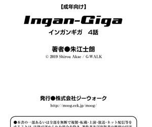 Ingan Giga Ch. 4