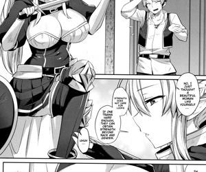 Hajimete no Massage - First time massage