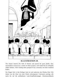 Benson - Book 2 - The tower