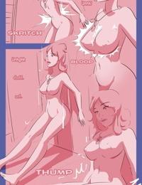 4 Any Sailor