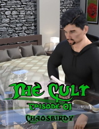 Chaosbirdy- The Cult- Episode 1
