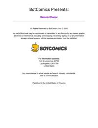 Bot- Remote Chance 5