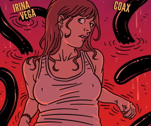COAX- Porn Hell