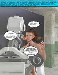 Metrobay- Turing point 10