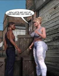 CrazyDad- Family Sins Part 5