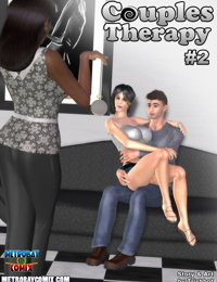 Metrobay- Couples Therapy #2