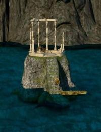 Dead Tide 4 - part 12
