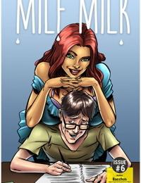 Milf Milk 6