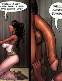 True Dick - complete - part 5