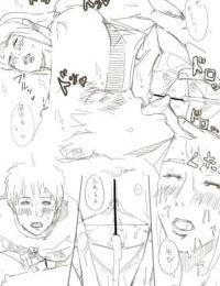 Miho Rei - part 21
