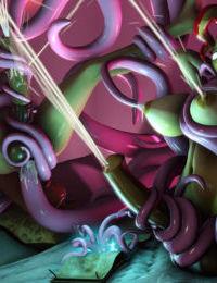 ARTIST Hooves-art - part 6